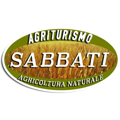 Agriturismo Sabbati