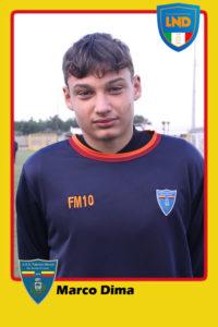 Marco Dima