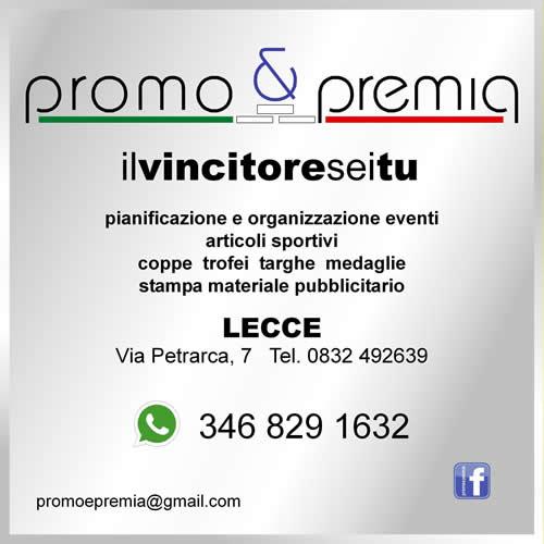 Promo_e_premia