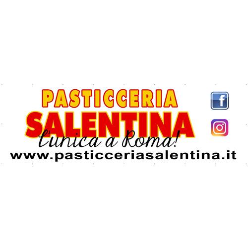 Pasticceria_Salentina_Roma