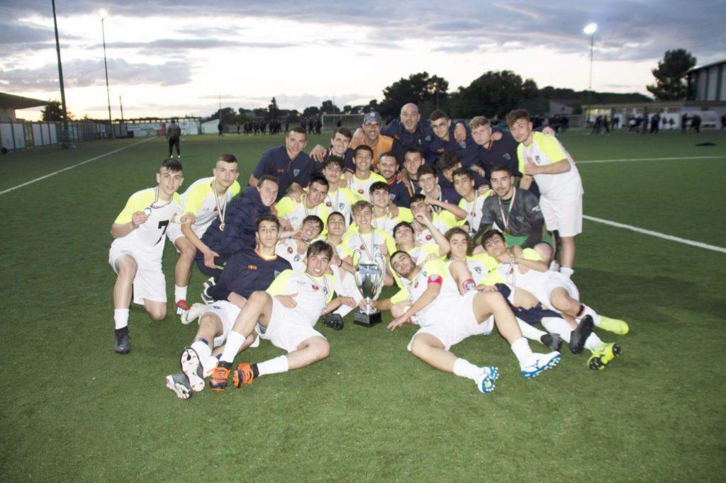 Allievi_Campionato_Regionale