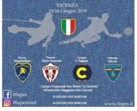 2_Tappa_Campionato_Calcio_Amputati_FISPES